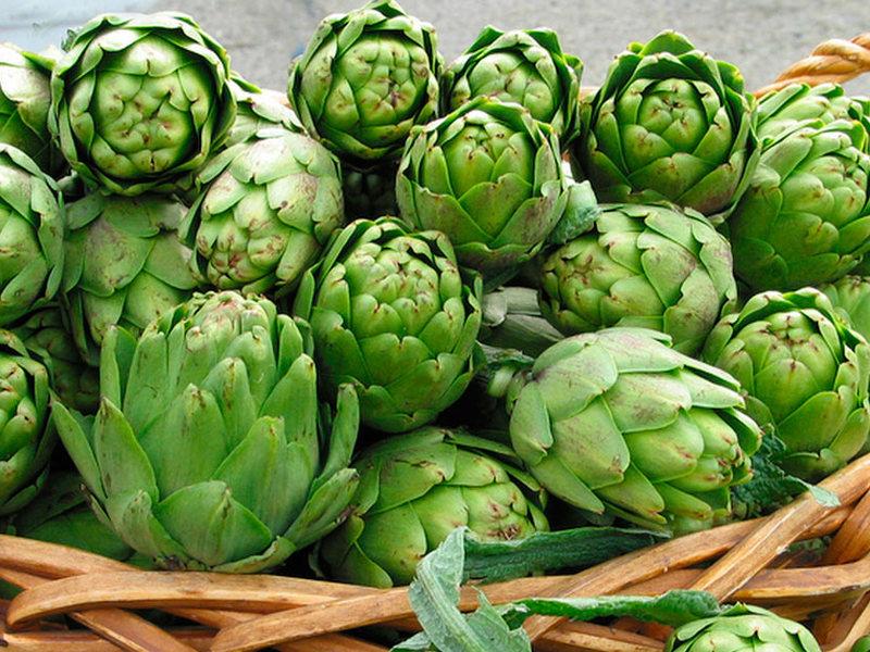 Все овощи фото  названия овощей по алфавиту Овощные