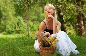 Трава зверобой её полезные и лечебные свойства, препараты на основе растения, противопоказания для