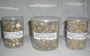 Как применять вермикулит для выращивания растений методы применения, преимущества и рекомендации