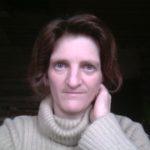 Наталья Акладная