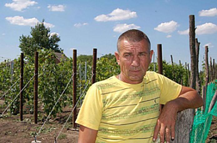 Евгений Георгиевич Павловский