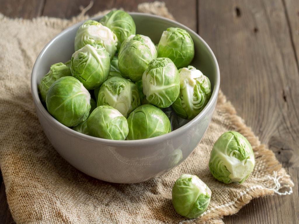 картинки брюссельская капусты