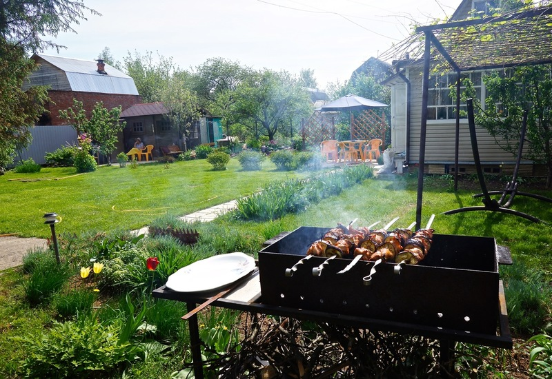 Лунный посевной календарь огородника и садовода на май 2019