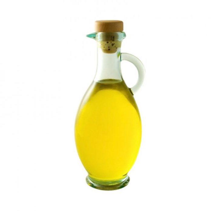 масло фенхеля