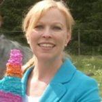 Мария Волгина